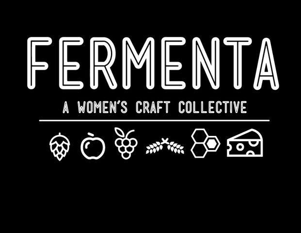 Fermenta - A Women's Craft Collective