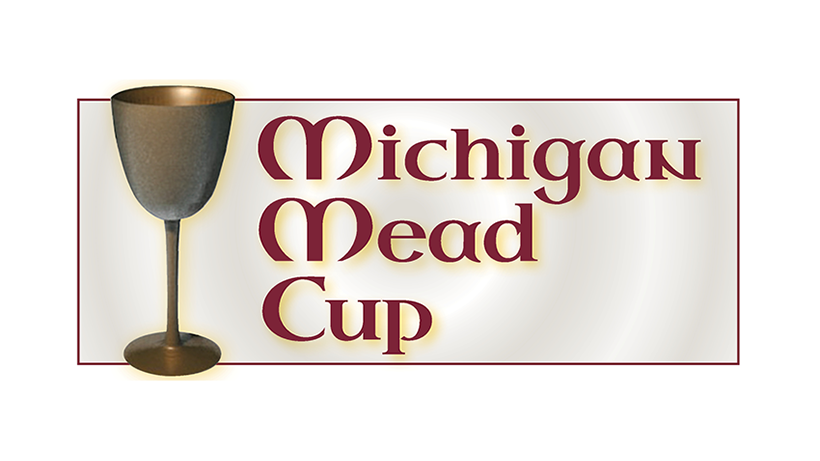 Michigan Mead Cup - Logo